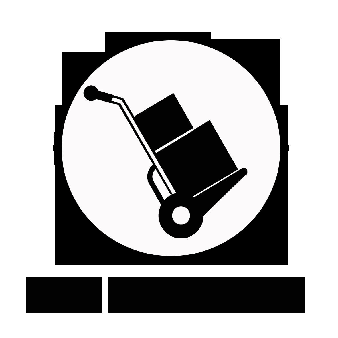 Wholesale 4